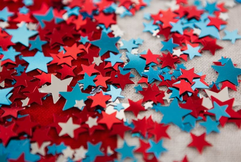 Easy Patriotic Crafts kids feature 1