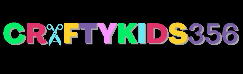 Crafty Kids 365